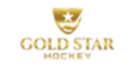 gold_star_hockey_logo-1.png