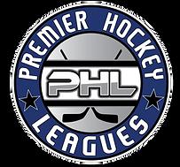 PHL_Badge_medium.png