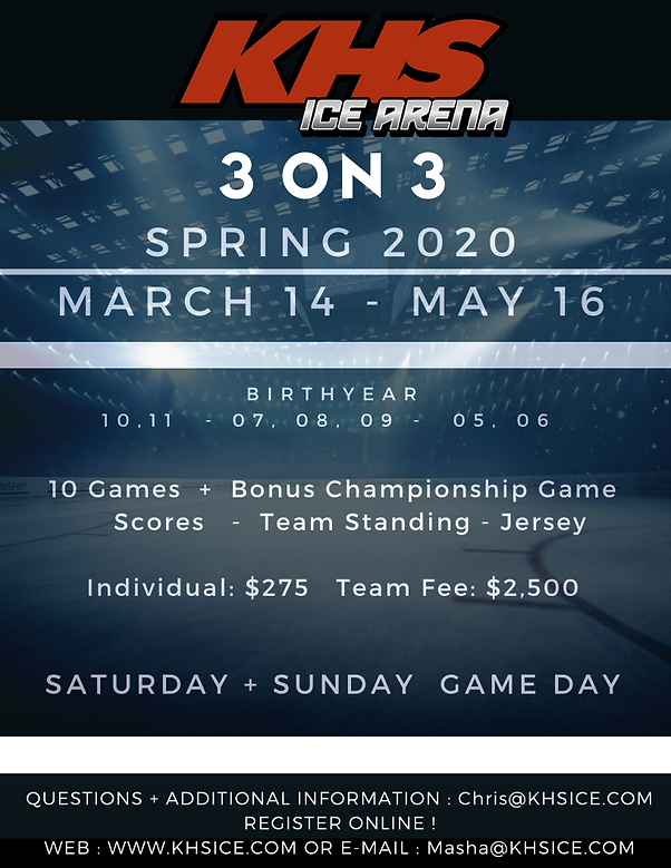 Spring 3 on 3 PNG.png