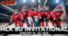 MLK Invitationl - slide 2019.png