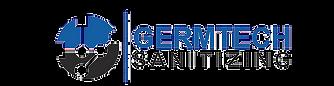 GermTech Sanitizing Dasher Logo_cut.png