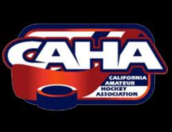 CA Amateur Hockey Association