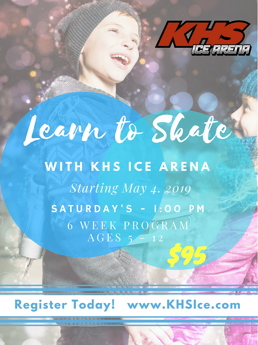 Learn To Skate - png.png