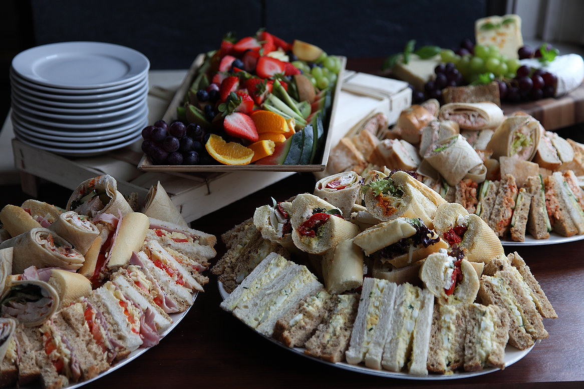 Selection of mixed sandwiches.jpg