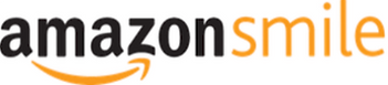 AmazonSmile_screen_no_tagline_edited_edi