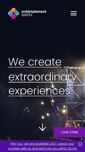 Homepage –  360.png