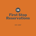 First Stop Reservations (46).png