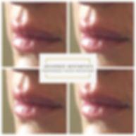 2020 lips 4.JPG