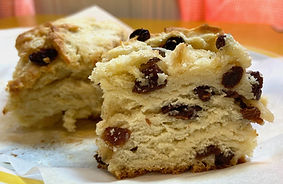irish_soda_bread.jpg