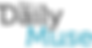 2013_05_15_db_square_logo.181b3.png_1200