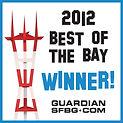 sfbg_2012_bob_winner_logo_0.jpg