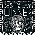 best-of-the-bay-logo1.jpg