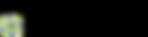 DailyCandyLogo-1023x256.png