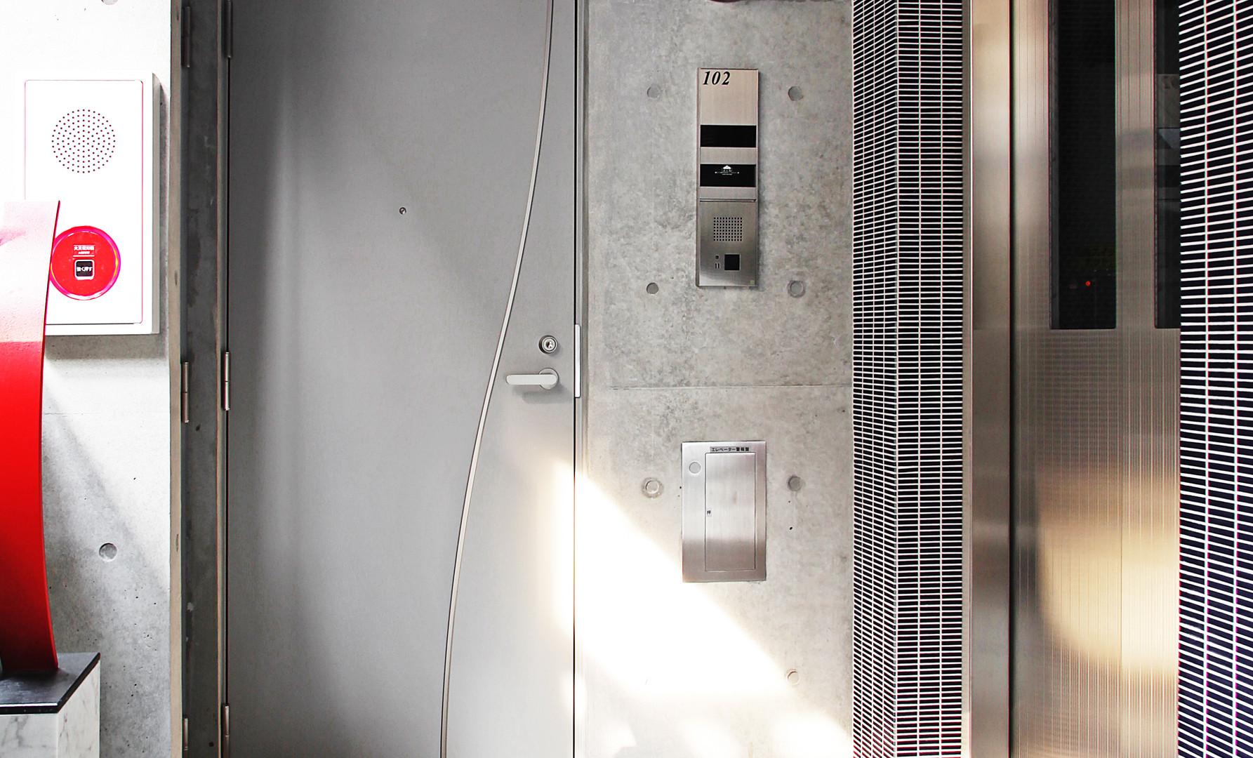 012 EV廻り.jpg
