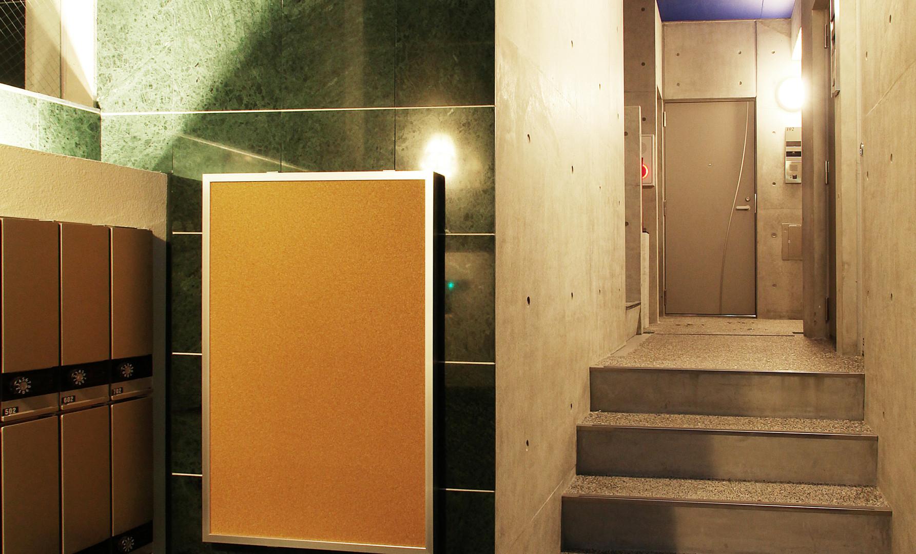 010 廊下.jpg