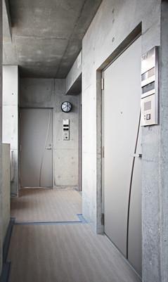 014 外部廊下.jpg
