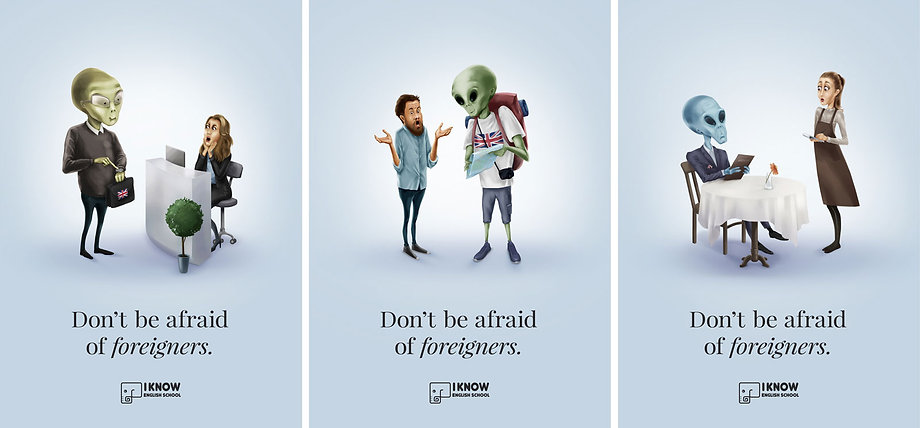 Dont_be_afraid.jpg