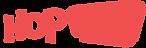 Hop_hop_logo.png