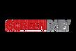 screenDaily-logo-300x200.png