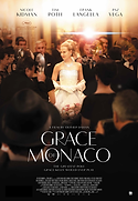 grace-of-monaco-poster.png