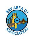bay-area-dj-image.png