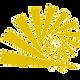DIVERrse Scuba Solutions Logo