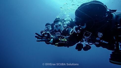 Diver Team.jpg
