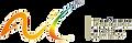 Minha Logo.png