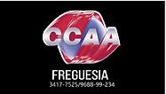 ccaa-freguesia.png
