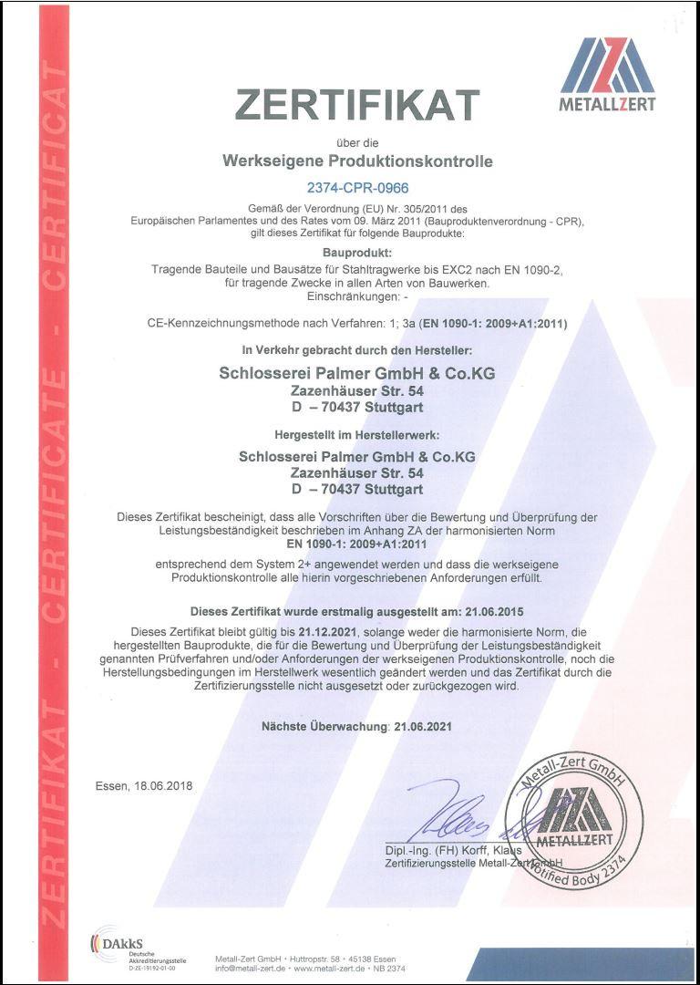 Zertifikat WPK.JPG