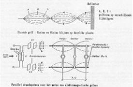 Lecherantenne-afbeelding-1.jpg