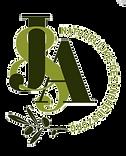 Logo%252Binfo_edited_edited.png