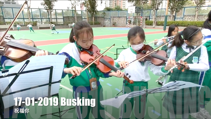 2019_01_17_CNY Busking