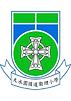 校徽(大) .png