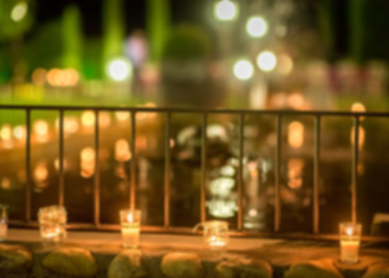Astilbe Letters, invitaciones caligrafiadas a mano, invitaciones escritas a mano, caligrafia invitaciones de boda, sobres para invitaciones de boda, lettering, caligrafía, invitaciones de boda, hand lettering, detalles de boda, tarjetas de boda, detalles bautizo, tarjetas de matrimonio, libro de firmas bodas, partes de matrimonio, sobres para invitaciones de boda, invitaciones de matrimonio, protocolo de boda, seating plan bodas, meseros bodas, minutas bodas, caligrafía lettering, invitaciones de boda madrid, misal bodas, caligrafía artística, caligrafia invitaciones de boda, invitaciones de boda escritas a mano, Astilbe Letters Caligrafía Artística & Lettering