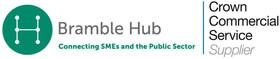 Bramble Hub.jpg