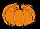 FFAS_illustrations_black line_pumpkin.png