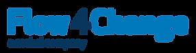 Logo-Flow4Change.png