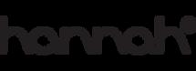 logo-hannah.png