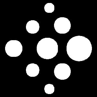 Beeldmerk-groot-wit.png