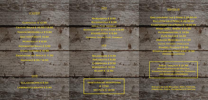 Plooikaart menu2.jpg
