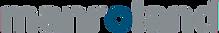 Logo-Manroland.png