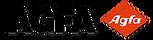 Agfa dealer