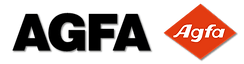 Logo-Agfa.png