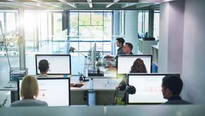 Wat zijn de voordelen van een ISMS conform ISO 27001?