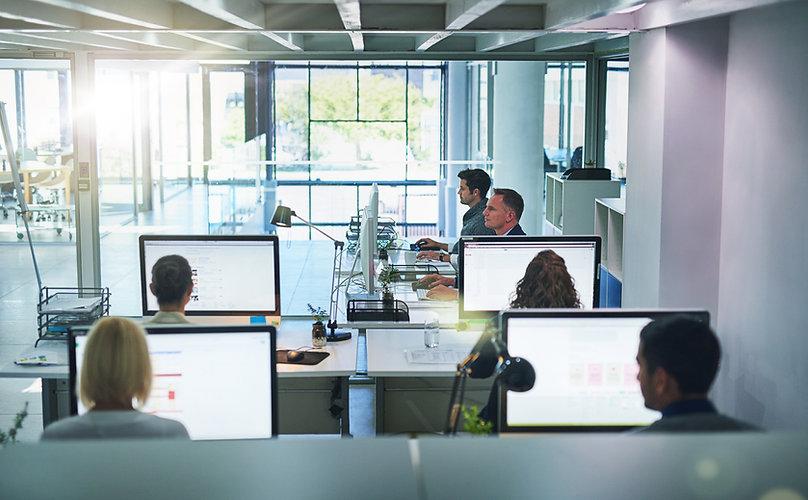 IT-dienstverleners