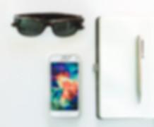 Zelf-blog-maken-in-Wix