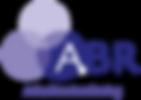 Logo-ABR-Arbodienstverlening.png