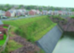 HUESKER Tuttle Hill UK.jpg