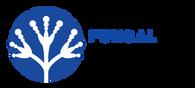 westerdijk-logo.png